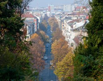 Rohrreinigung Kreuzberg