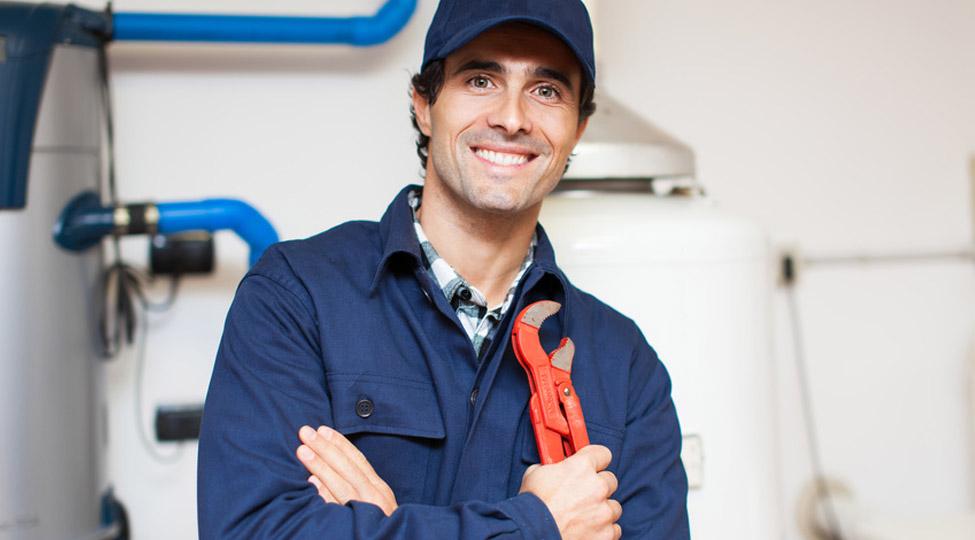 Klempner Notdienst - Nachfolgeschäden richtig vermeiden