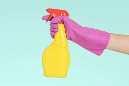Hausmittel gegen Gerüche aus Rohren