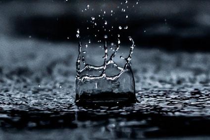 Regenwasser als Alternative zu Leitungswasser