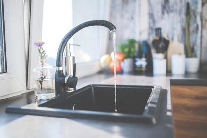 Wasser sparen im Alltag - hilfreiche Tipps